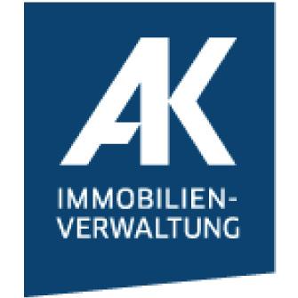 bock-gebaeudereinigung-hildesheim-referenzen-ak-immobilienverwaltung-logo