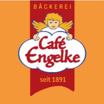 bock-gebaeudereinigung-hildesheim-referenzen-cafe-engelke-logo