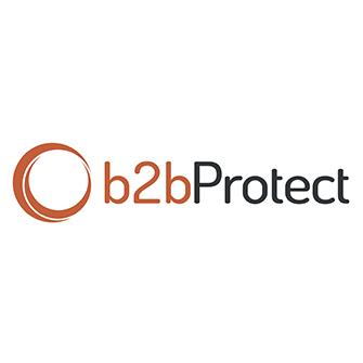 bock-gebaeudereinigung-hildesheim-referenzen-b2b-protect-logo