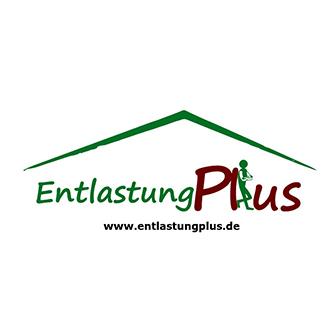 bock-gebaeudereinigung-hildesheim-referenzen-entlastung-plus-logo