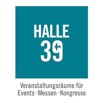 bock-gebaeudereinigung-hildesheim-referenzen-halle-39-logo
