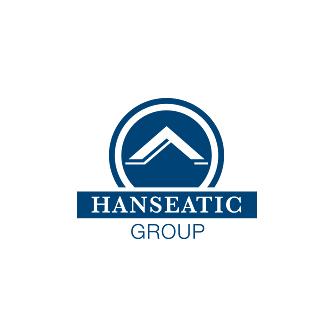 bock-gebaeudereinigung-hildesheim-referenzen-hanseatic-group-logo