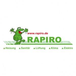 bock-gebaeudereinigung-hildesheim-referenzen-rapiro-logo
